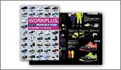 img_topics_workplus16_173x100