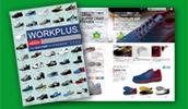 img_topics_workplus2015_172_100