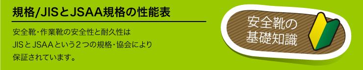 title_kikaku
