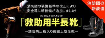 banner_workplus