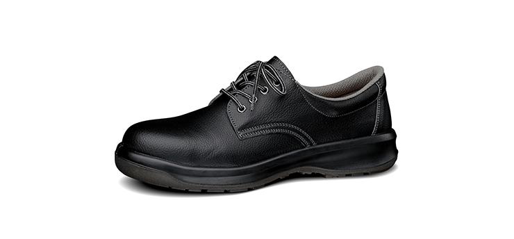 ミドリワイダクス対応安全靴MW210静電