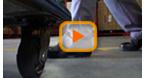 pt5_video